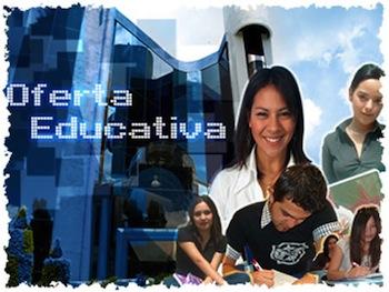 Cursos cortos en la Oferta Educativa 2014