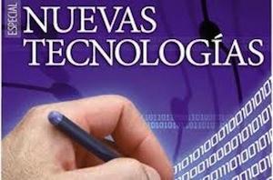 Oferta educativa SENA para Tecnólogos
