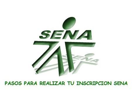 Inscripciones al SENA tercer trimestre 2014  Inscripciones al SENA tercer trimestre 2014