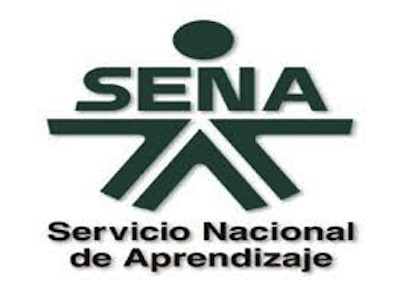 Inscripciones SENA SOFIA Plus 2015