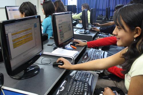 Inscripciones a carreras Tecnicas y Tecnologicas