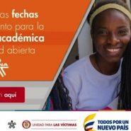Oferta Educativa e Inscripciones III periodo SENA 2016